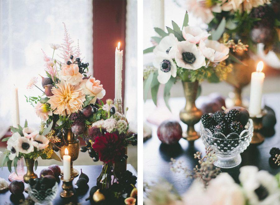 DECORACIÓN DE OTOÑO otoño-deco-boda