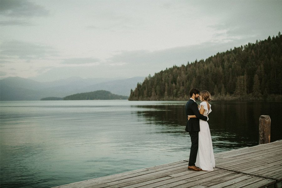 UNA BODA CON SABOR A OTOÑO paisaje-boda-de-otoño