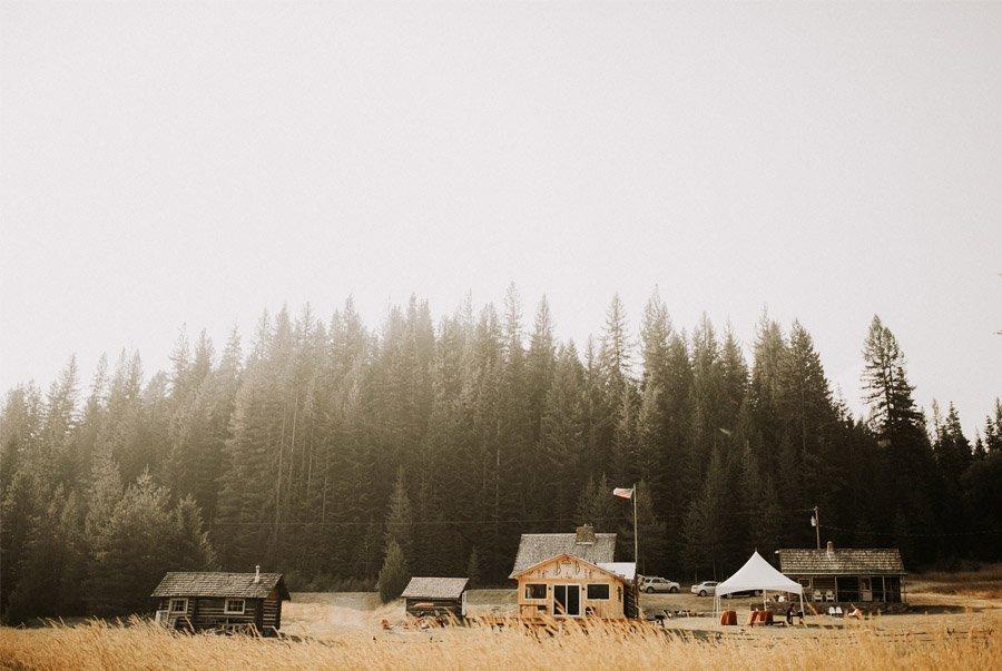 UNA BODA CON SABOR A OTOÑO paisaje-boda-otoño
