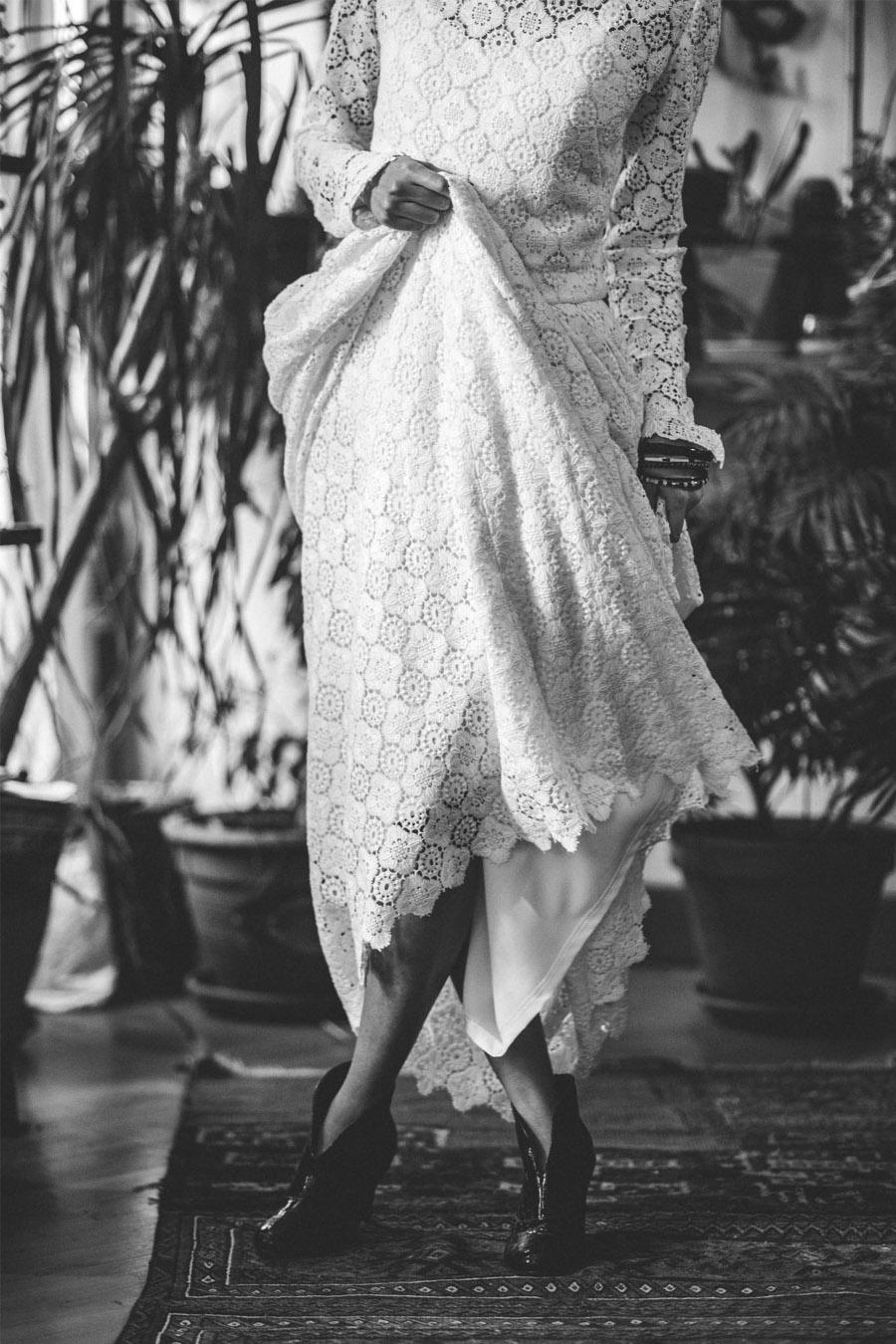 RIVE DROITE BY LAURA ESCRIBANO vestido-laura-escribano