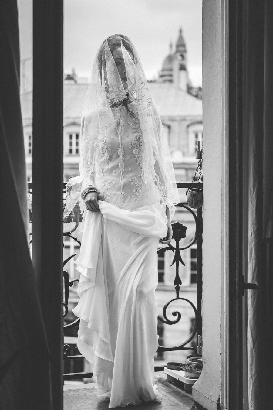 RIVE DROITE BY LAURA ESCRIBANO vestido-novia-laura-escribano