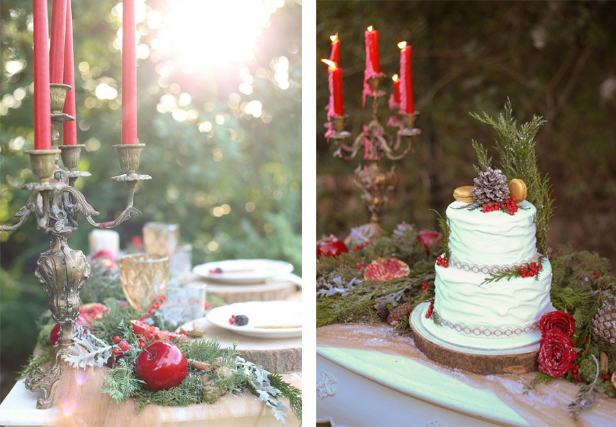 WEDDING CHRISTMAS deco-boda-invierno