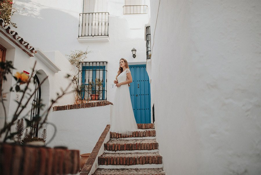 FRIGILIANA maria-baraza-novia