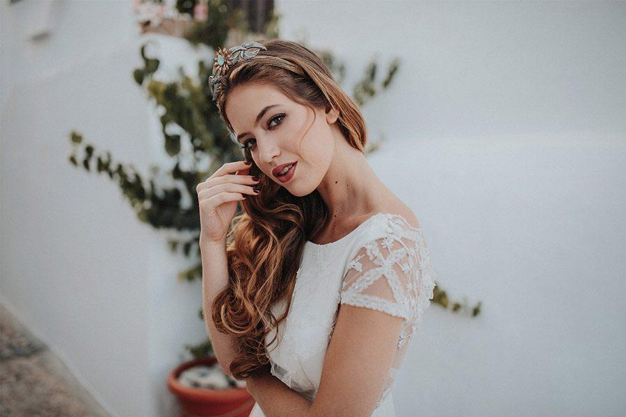 FRIGILIANA martina-dorta-novia