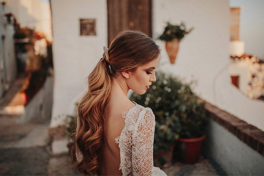 FRIGILIANA novia-jose-maria-peiro