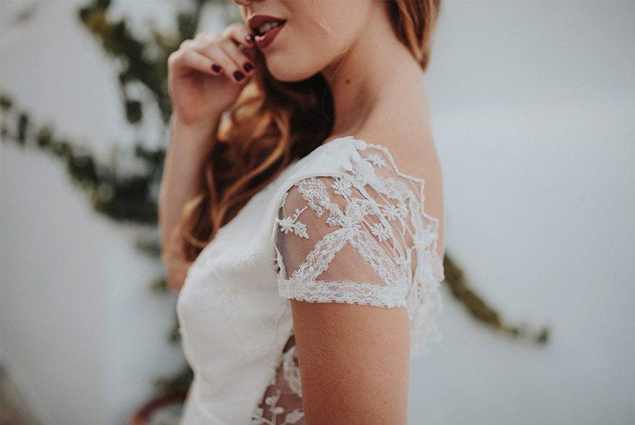 FRIGILIANA novia-maria-baraza