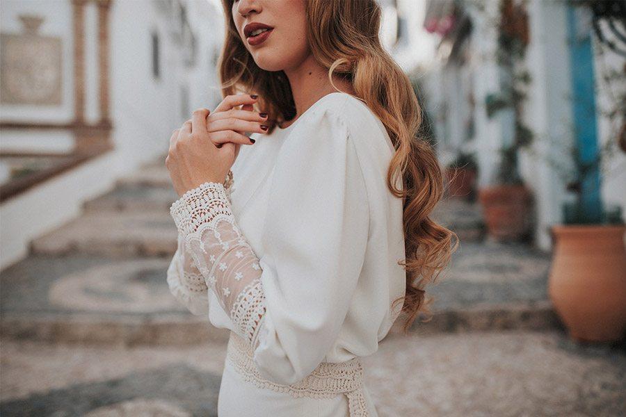 FRIGILIANA novia-victoria-imaz