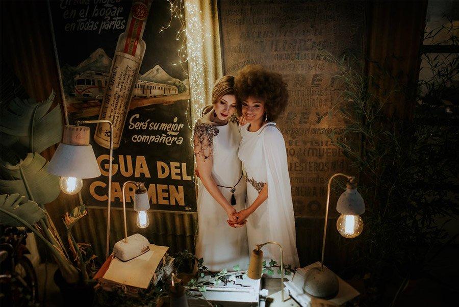 COLECCIÓN CÁPSULA DE MONTSE ARIAS novias-18-montse-arias