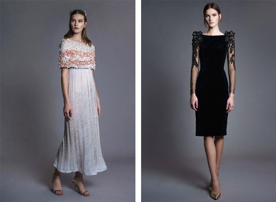 INVITADAS CHANA MARELUS vestidos-invitadas-chana-marelus