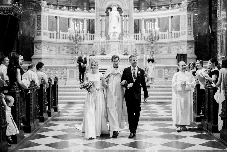 JULIO & ANITA: ROMÁNTICA BODA EN BUDAPEST boda-ceremonia