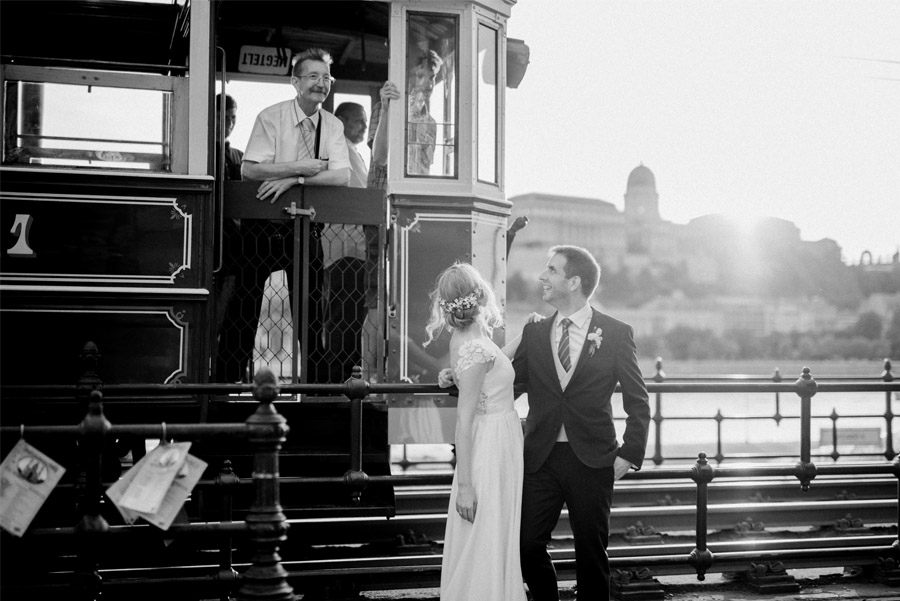 JULIO & ANITA: ROMÁNTICA BODA EN BUDAPEST boda-reportaje