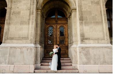 JULIO & ANITA: ROMÁNTICA BODA EN BUDAPEST budapest-boda