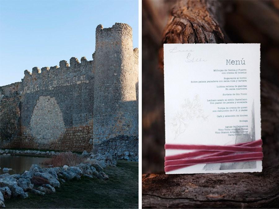 AMOR EN CAMPOS DE CASTILLA invitacion-boda-invierno