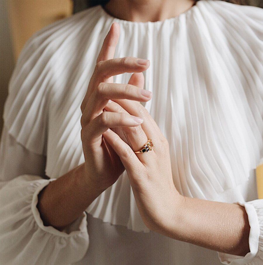 NUEVA COLECCIÓN DE JOYERÍA NUPCIAL OUI PETIT BY WEDDINGS WITH LOVE joyeria-nupcial-oui-petit