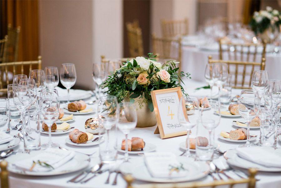 JULIO & ANITA: ROMÁNTICA BODA EN BUDAPEST mesa-boda