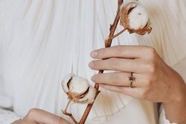 NUEVA COLECCIÓN DE JOYERÍA NUPCIAL OUI PETIT BY WEDDINGS WITH LOVE