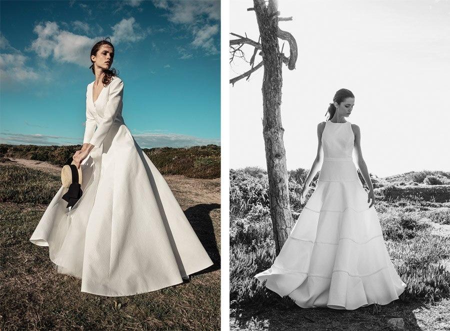 TOT-HOM BRIDAL COUTURE 2019 2019-tothom-novias