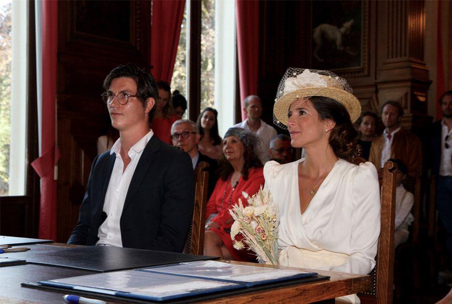 MARIE & JULES: DE NAMIBIA A FORMENTERA (Parte I) boda-civil