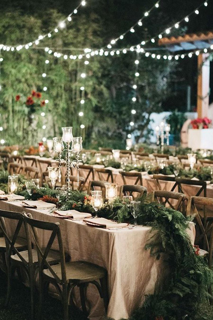 MESAS IMPERIALES boda-con-mesa-imperial