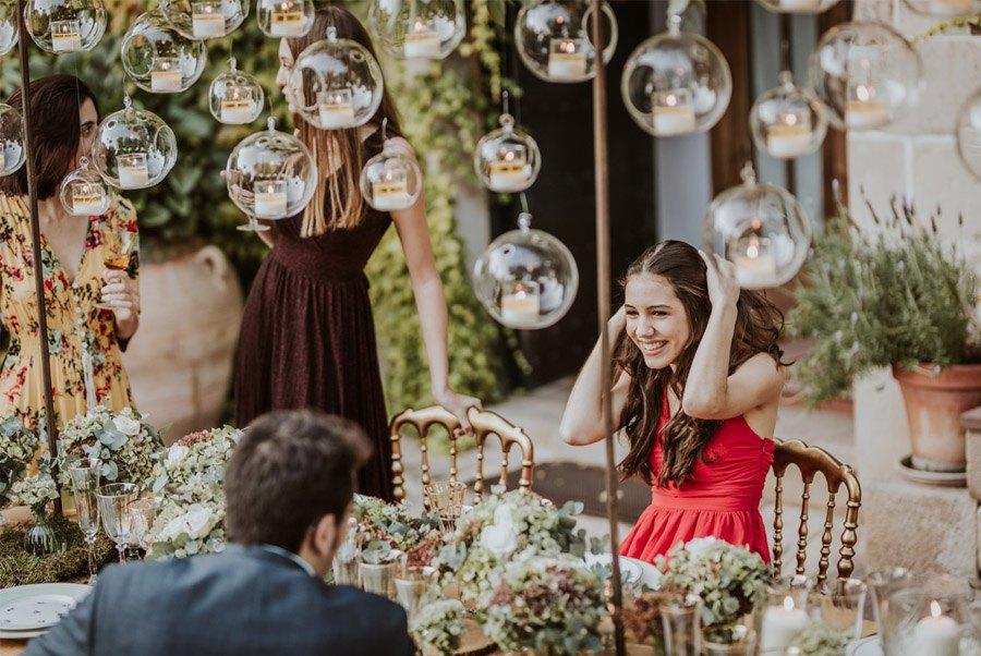 UNA FIESTA EN CAN RIBAS boda-invitados-1