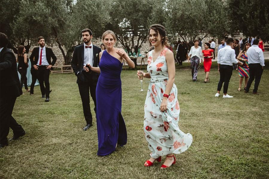 SARA & RAMÓN: UNA BODA LLENA DE SORPRESAS boda-invitados