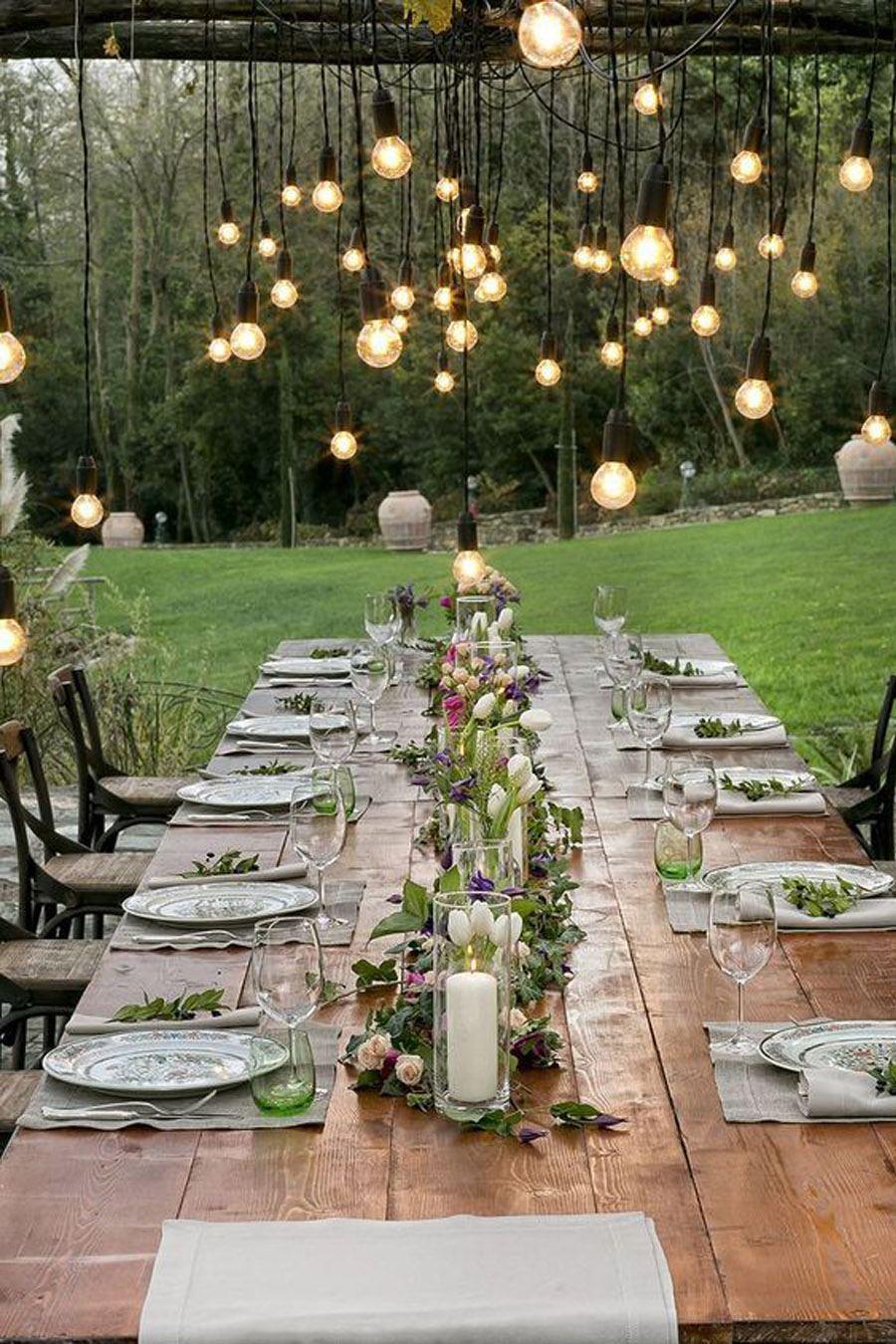 MESAS IMPERIALES boda-mesa-alargada