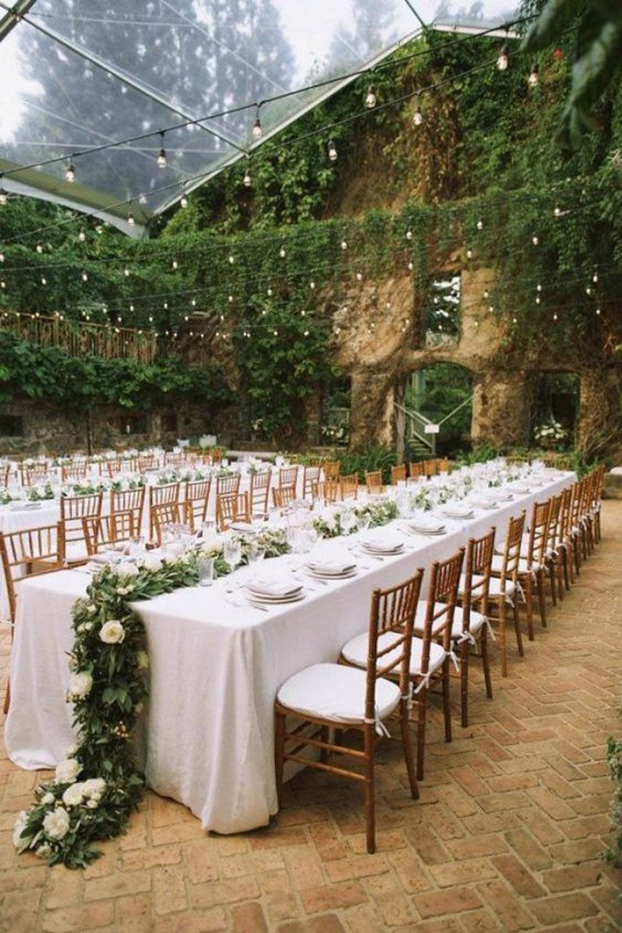 MESAS IMPERIALES boda-mesa-imperial