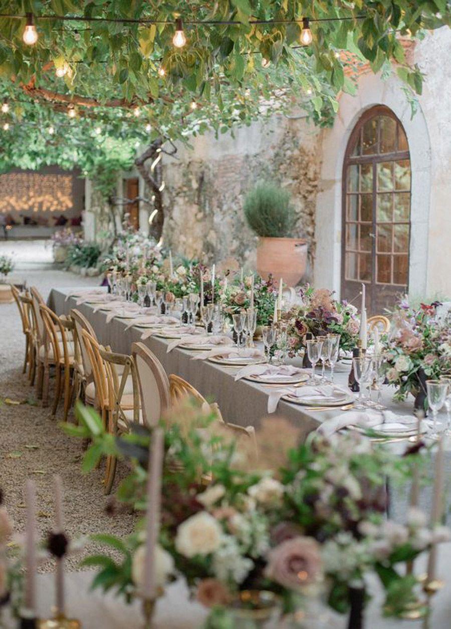 MESAS IMPERIALES bodas-con-mesa-imperial