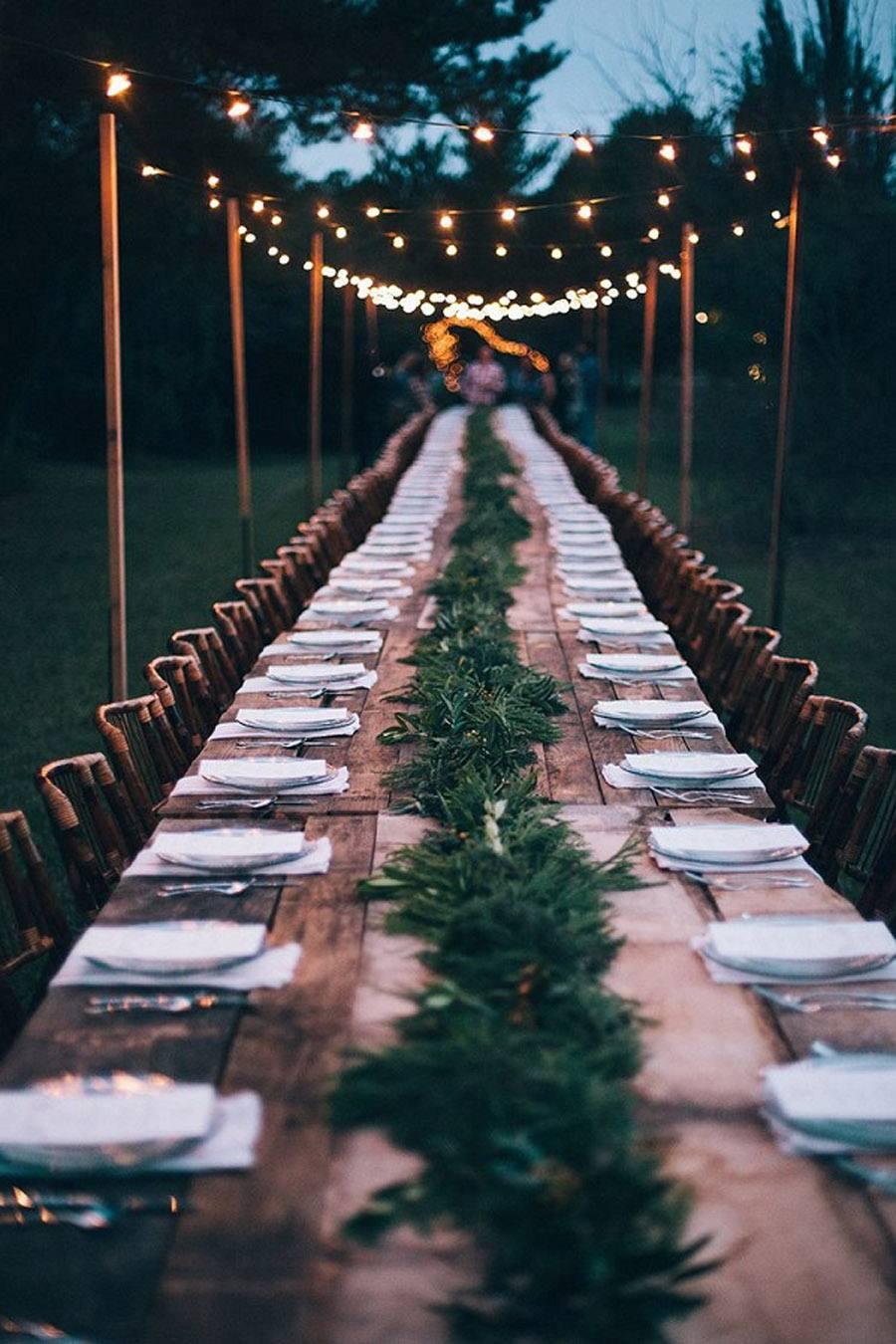 MESAS IMPERIALES bodas-mesas-alargadas