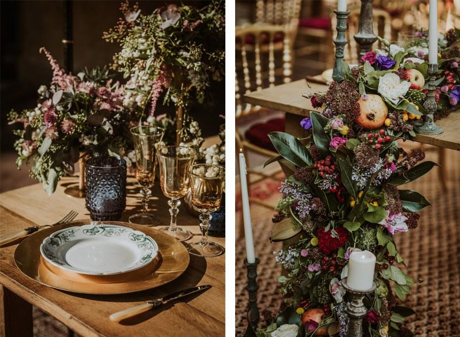 UNA FIESTA EN CAN RIBAS deco-floral-boda