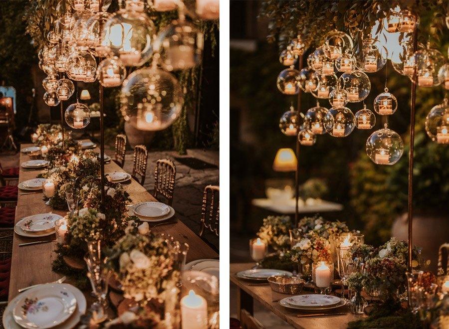 UNA FIESTA EN CAN RIBAS deco-mesa-boda-1