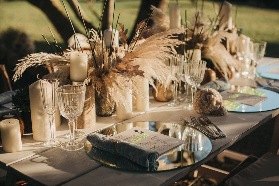 BURNING BEACH deco-mesa-boda-2