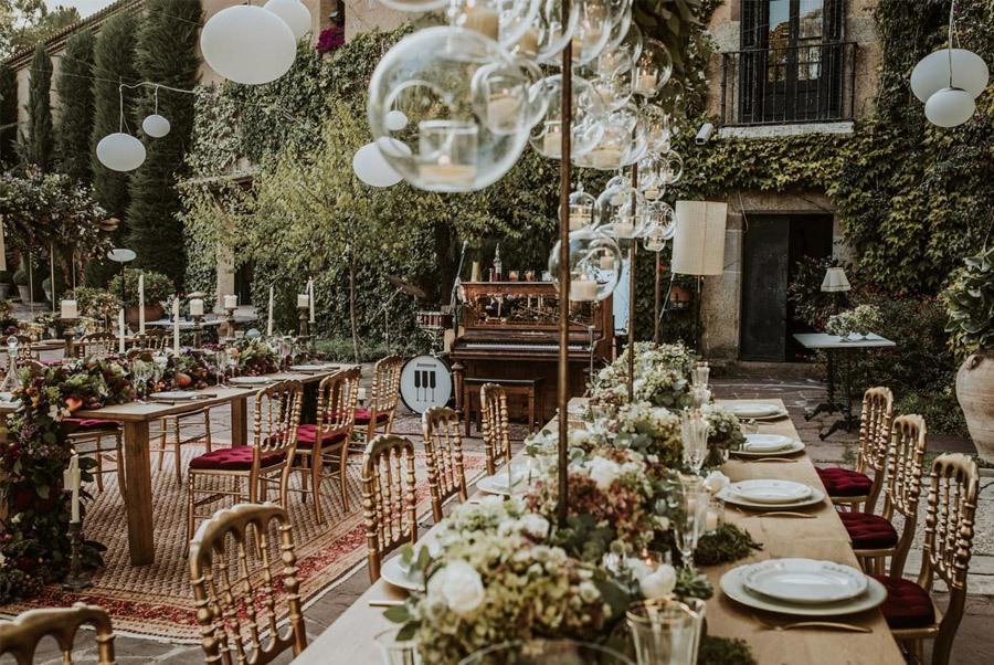 UNA FIESTA EN CAN RIBAS decoracion-boda-1