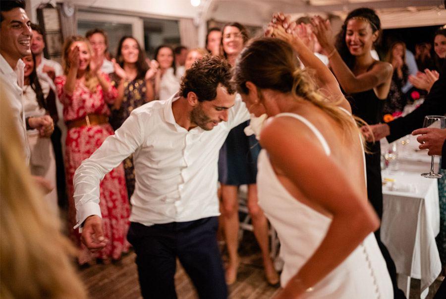 MARIE & JULES: DE NAMIBIA A FORMENTERA (PARTE II) fiesta-boda-formentera