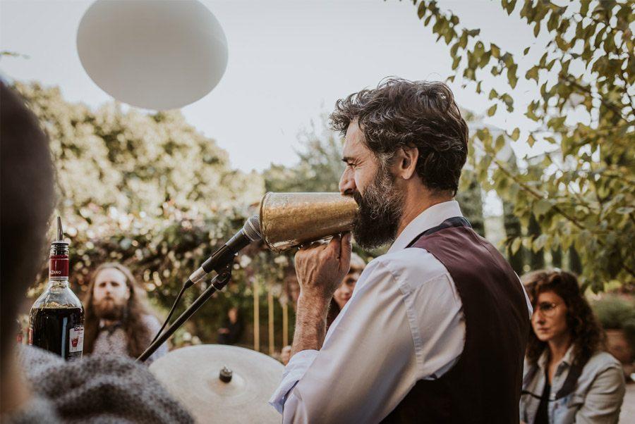 UNA FIESTA EN CAN RIBAS fiesta-boda