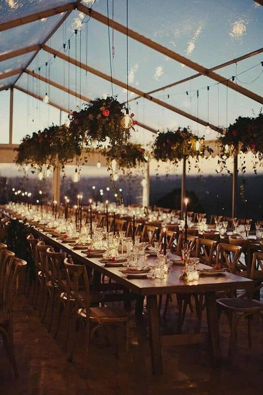 MESAS IMPERIALES mesa-alargada-boda