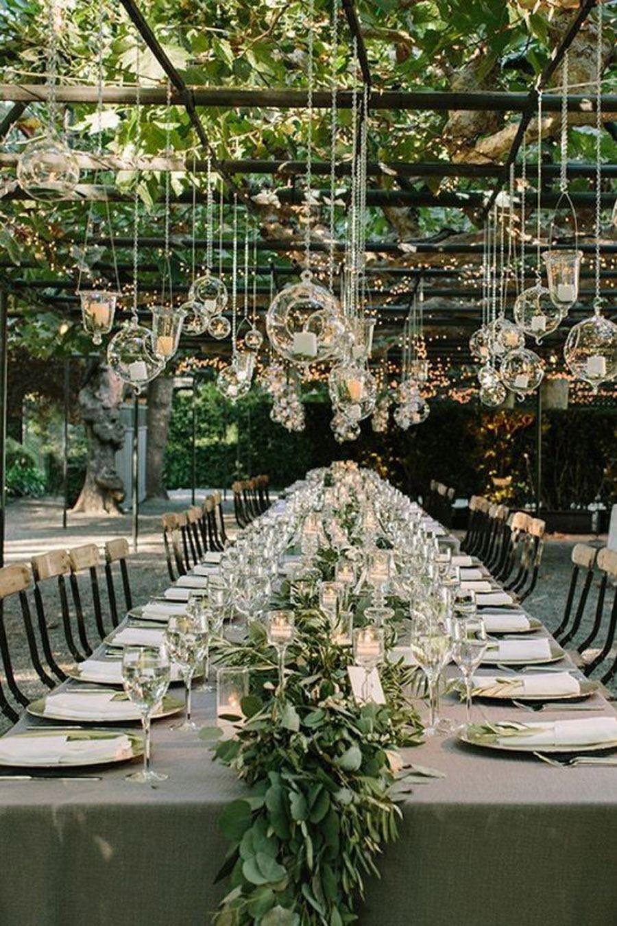 MESAS IMPERIALES mesa-imperial-boda