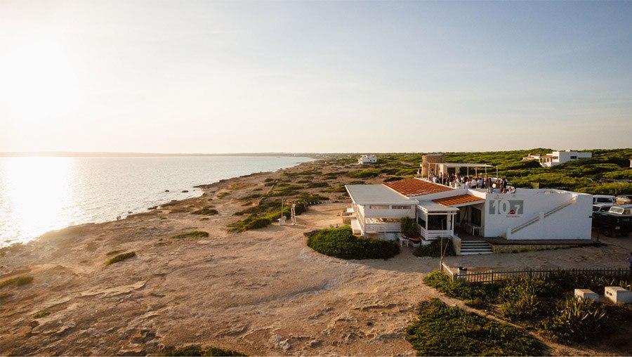 MARIE & JULES: DE NAMIBIA A FORMENTERA (PARTE II) playa-formentera-1