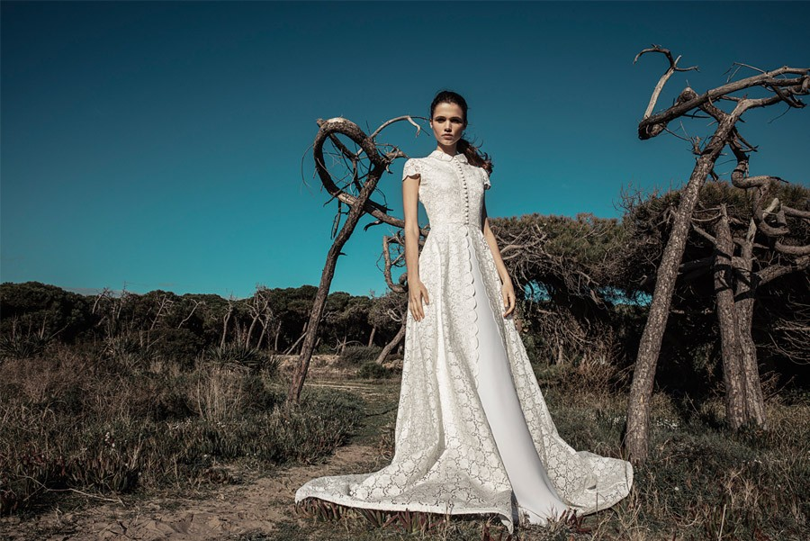 TOT-HOM BRIDAL COUTURE 2019 tothom-whispers-in-the-desert