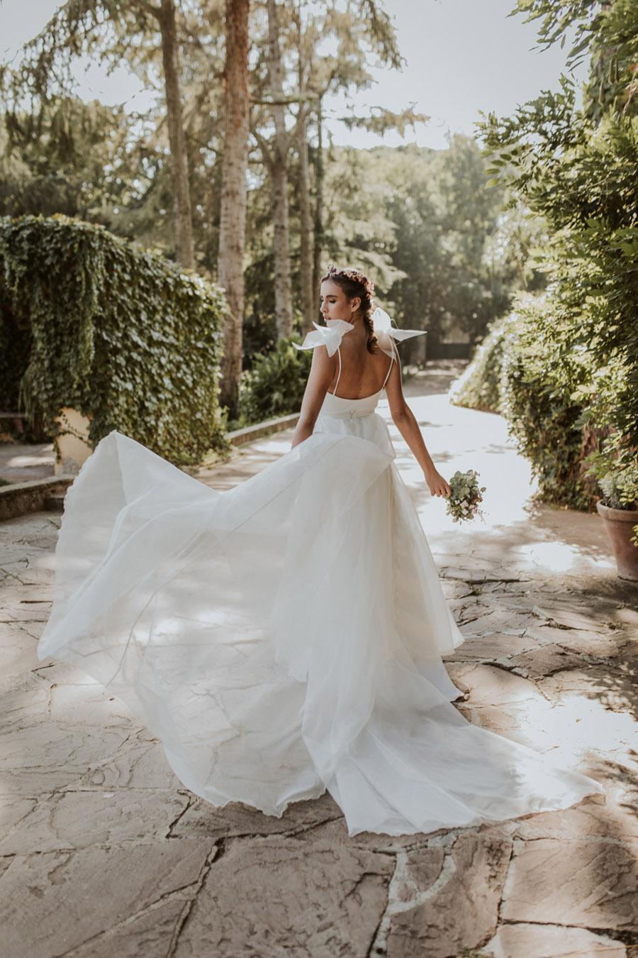 UNA FIESTA EN CAN RIBAS vestido-novia-1