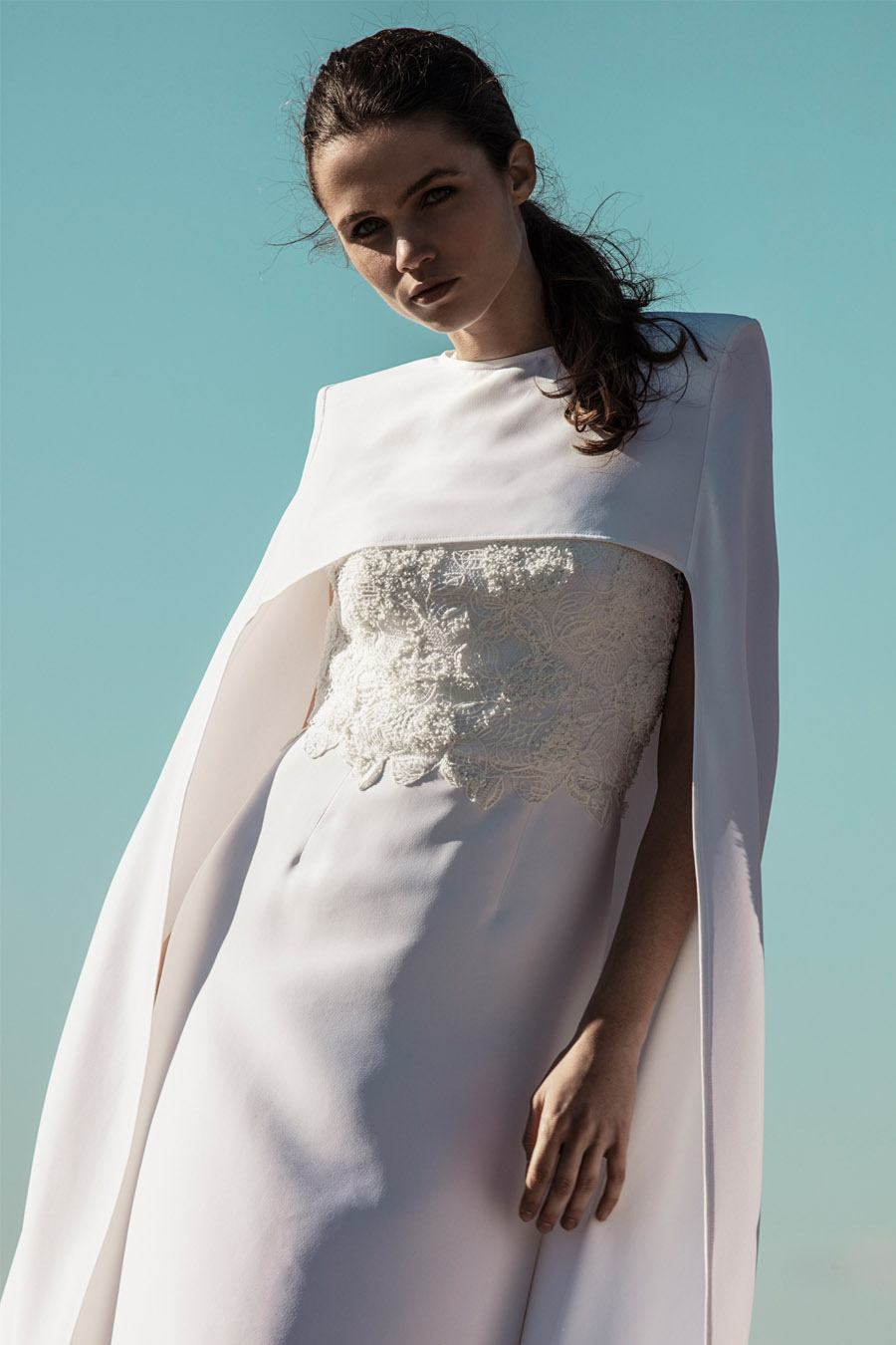 TOT-HOM BRIDAL COUTURE 2019 whispers-in-the-desert