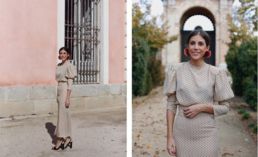 INVITADAS BAREY COLLECTION barey-vestidos-invitada-1