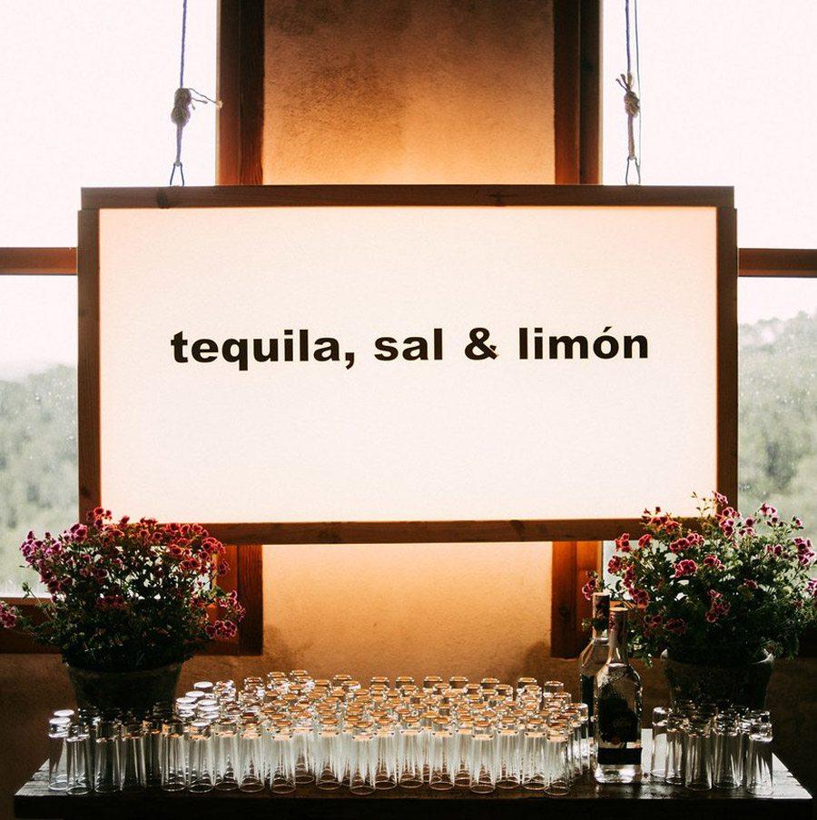 5 CÓRNERS DE BEBIDAS ORIGINALES PARA TU BODA bebidas2