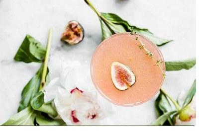 5 CÓRNERS DE BEBIDAS ORIGINALES PARA TU BODA boda-bebidas