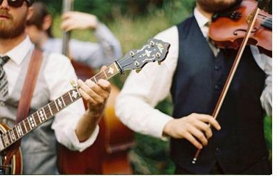 GRUPOS DE VERSIONES EN LAS BODAS DE ESTA TEMPORADA boda-orquesta