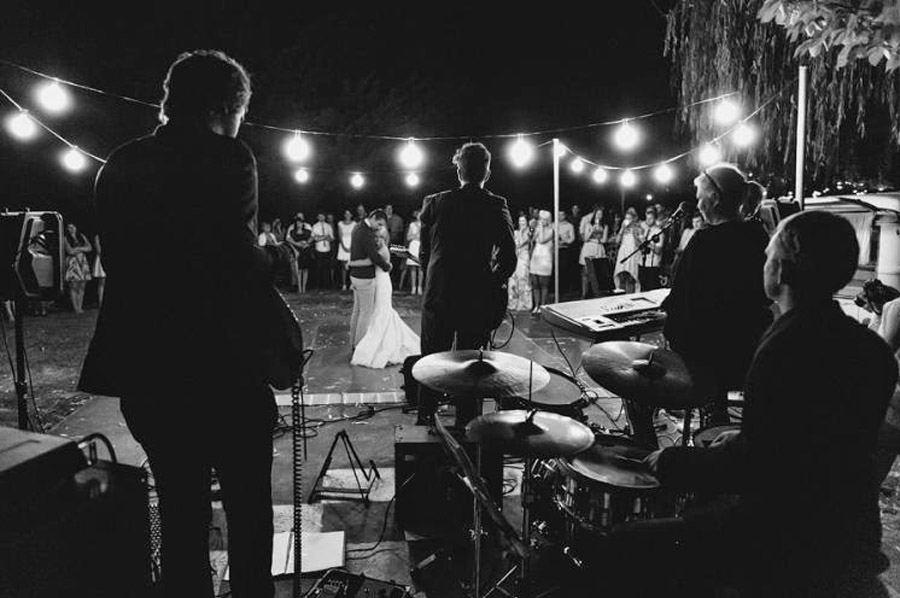 GRUPOS DE VERSIONES EN LAS BODAS DE ESTA TEMPORADA bodas-orquesta