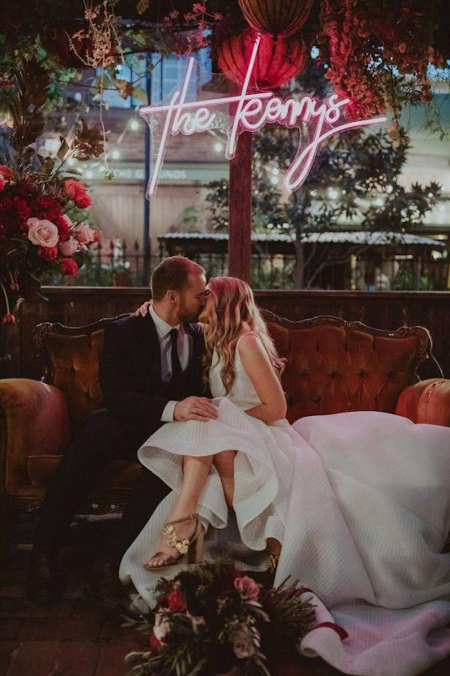 INSPIRACIÓN: FRASES DE NEÓN neon-bodas