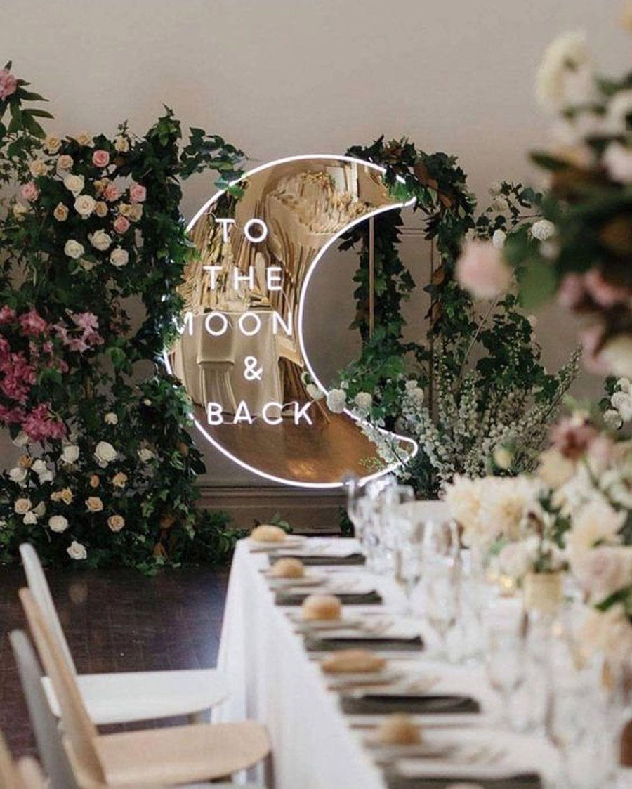 INSPIRACIÓN: FRASES DE NEÓN neon-cartel-boda