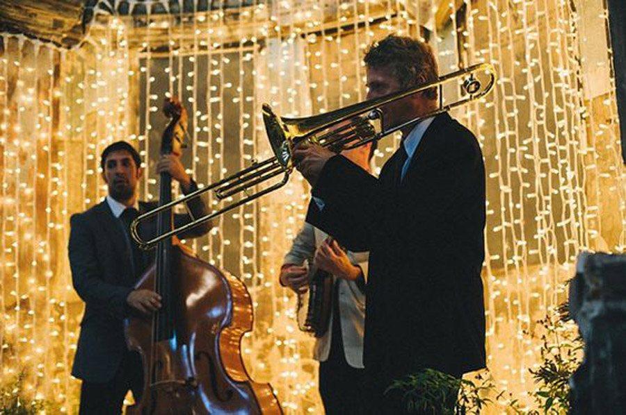 GRUPOS DE VERSIONES EN LAS BODAS DE ESTA TEMPORADA orquesta-para-boda