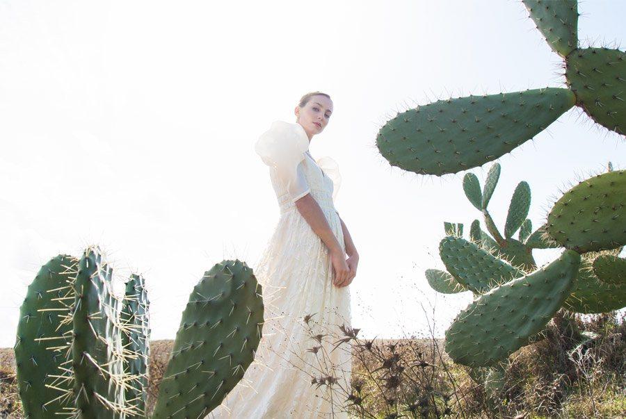 AIRES BUCÓLICOS EN LA NUEVA INSPIRACIÓN DE POL NÚÑEZ pol-nuñez-novias7